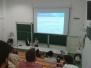 13.10. Teaház  - Rosatom Special (előadó: Szergej Alekszandrovics Bojarkin)